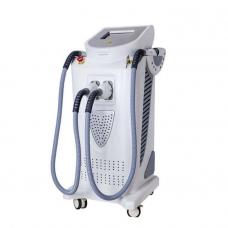 Многофункциональный аппарат KES MED 130C
