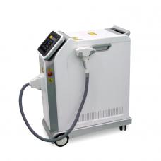Лазерный диодный аппарат Toplaser