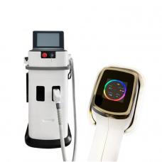 Лазерный диодный аппарат ZolLaser DL206 S
