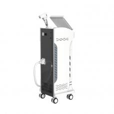 Лазерный диодный аппарат MBT Pacer One Pro