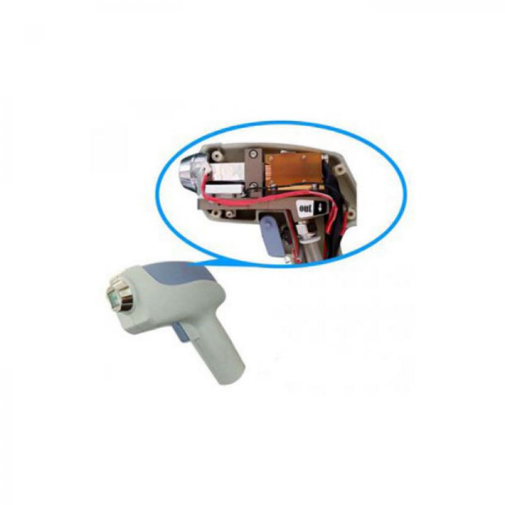 Лазерный диодный аппарат TC K800 Super (Техкосметик™)