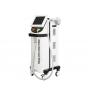 Лазерный диодный аппарат MY-318 808 nm