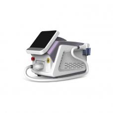 Лазерный диодный аппарат Keylaser K16T