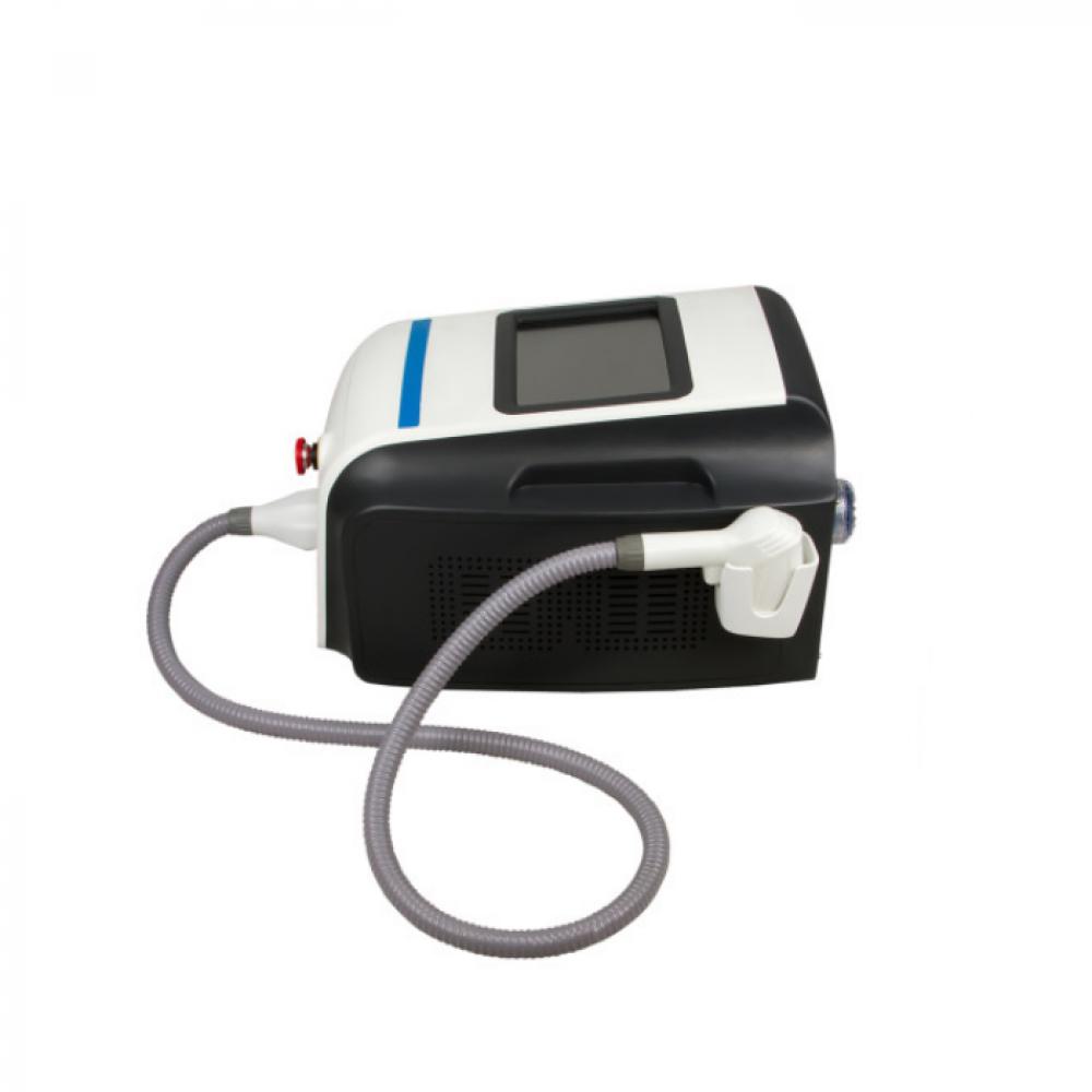 Лазерный диодный аппарат Keylaser K808A