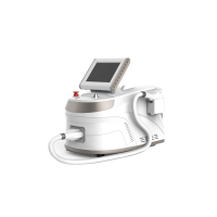 Диодный лазерный аппарат SL600 LL1