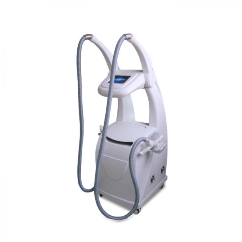 Вакуумно-роликовый аппарат LPG Perfect P-1000
