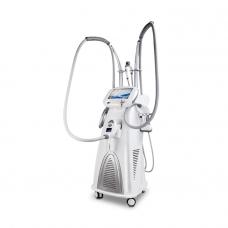 Аппарат для вакуумного массажа и лифтинга KEC MED 360