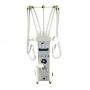 Многофункциональный аппарат AnchorFree V8C2