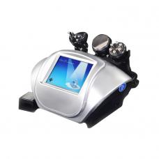 Аппарат для коррекции фигуры Beco RU+6