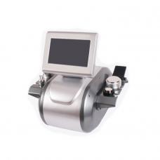 Аппарат для коррекции фигуры Beco RU+5