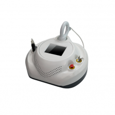 Аппарат для коррекции фигуры FG-660A