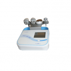 Аппарат для коррекции фигуры ML DUO Mini