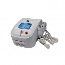 Аппарат для коррекции фигуры ADSS FG-660I