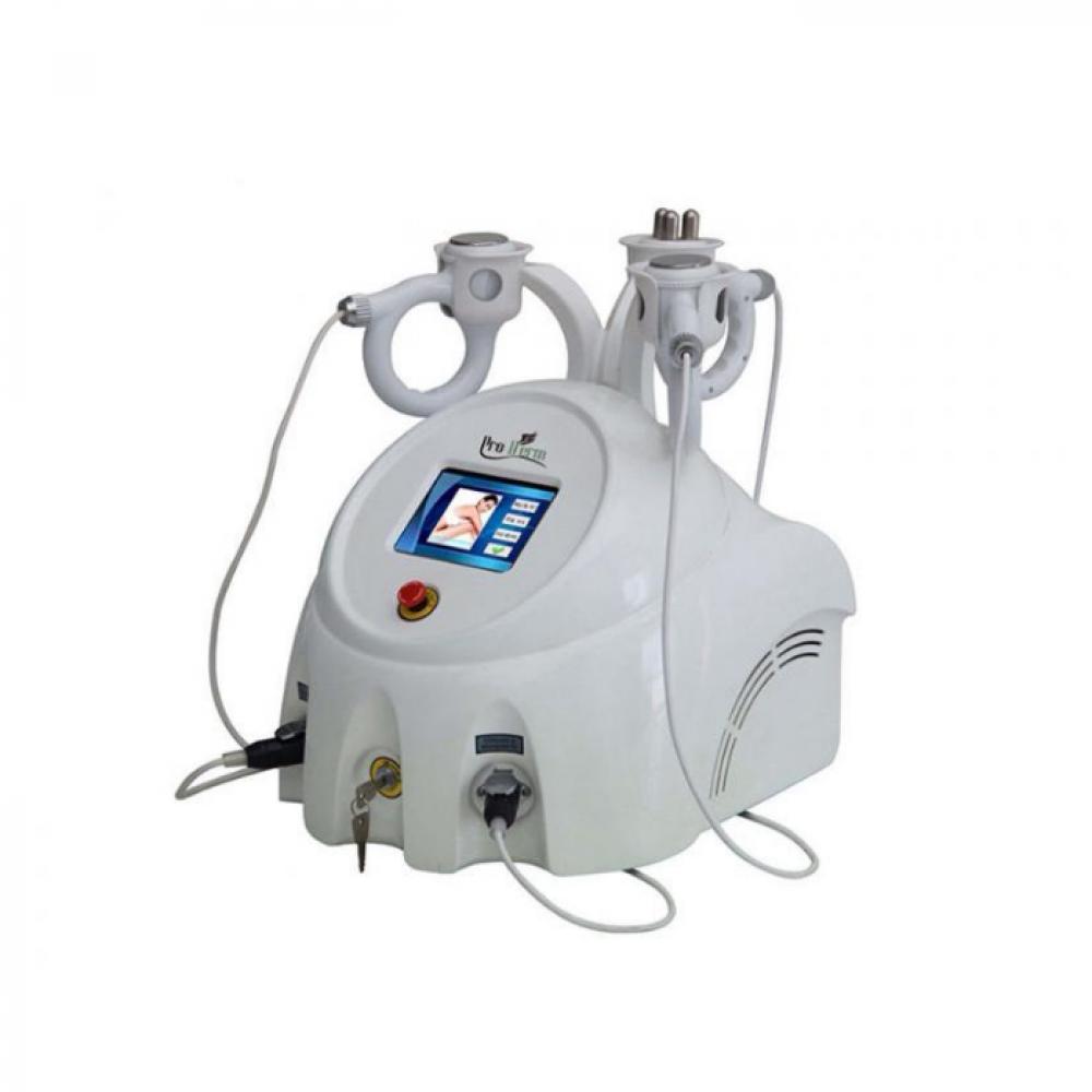 Аппарат для коррекции фигуры ADSS FG-660C