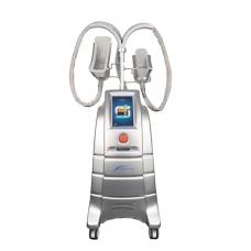Аппарат криолиполиза Beco ETG50-3S