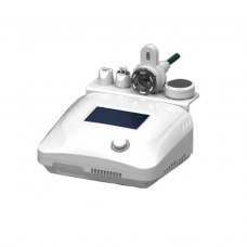 Аппарат для терапия лица Slim System NV-I3