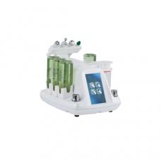 Аппарат газожидкостного пилинга ProFacial