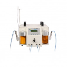 Аппарат газожидкостного пилинга MultiPeel
