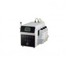 Аппарат газожидкостного пилинга AquaPeel Mini Neomed