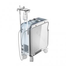 Аппарат газожидкостного пилинга O2 Jet Peel Plus