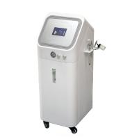 Аппарат газожидкостного пилинга KIERS KES-400