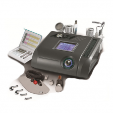 Аппарат для терапии лица NOVA NV-N97