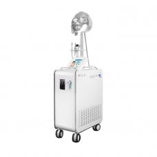 Аппарат для терапии лица MBT 390