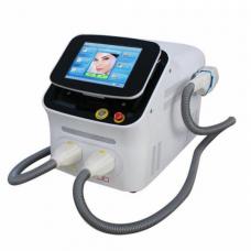 Многофункциональный аппарат ADSS System 3S Plus