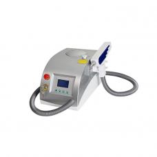 Неодимовый лазерный аппарат ADSS RY-280