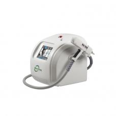 Неодимовый лазерный аппарат ScinOne Ultra