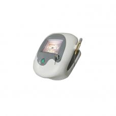 Аппарат для удаления сосудов Keylaser K980