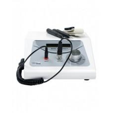 Аппарат для электроэпиляции Biolift4 300 (DE-300) Gezatone