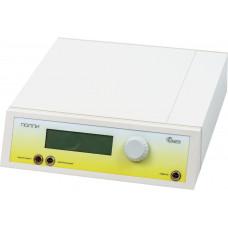 Аппарат для электроэпиляции Полли Галатея