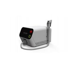 Диодный лазер, гибрид для эпиляции Ozero Khanka Laser OK-1