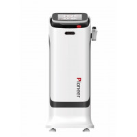 Диодный лазер Pioneer вартикальный аппарат от ozero khanka