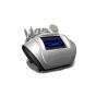 Аппараты УЗ-кавитации
