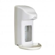 Диспенсер бесконтактный HC automatic touchless dispenser 10012743 0,5 л