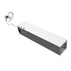 Облучатель-рециркулятор ОРБН-2х15-01 закрытого типа