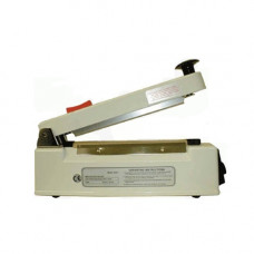 Аппарат для упаковки стоматологического и медицинского инструмента Legrin ME-210HC