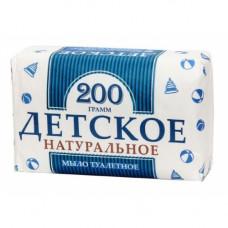 Мыло Детское 200 гр 50 шт