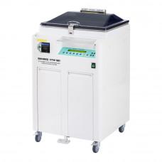 Установка для мойки гибких эндоскопов BANDEQ CYW-501