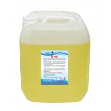 Доранг жидкий хлор 20 л