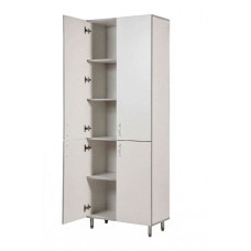 Шкаф для кабинета Лавкор ШК-Л-03