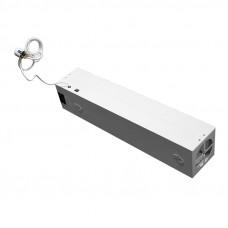 Облучатель-рециркулятор ОБНР-2х8-01 закрытого типа