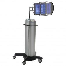 Аппарат фототерапевтический Sorisa Photocare LED, Испания