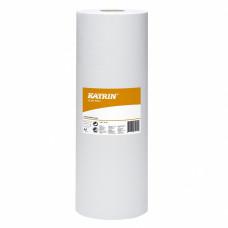 Простыни Katrin Plus Clini Roll 46х50 см рулон 6 шт