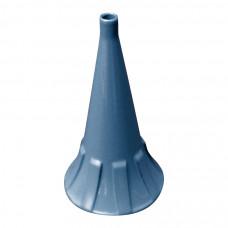Воронка ушная одноразовая 2.5мм для ri-scope 100шт
