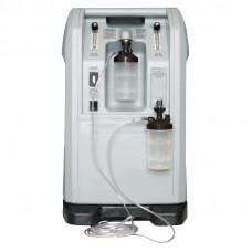 Концентратор кислородный AirSep NewLife Single 10 л