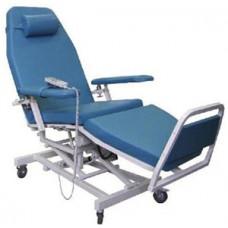Кресло-кровать медицинское функциональное Утес ККМФ