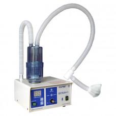 Ингалятор ультразвуковой Вулкан-3